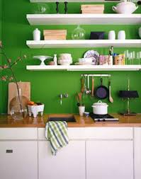 kitchen remarkable cabinet for kitchen for inspiring your own