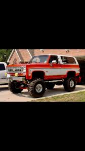K5 Chevy Blazer Mud Truck - 578 best chevy gmc 4x4 images on pinterest chevrolet trucks