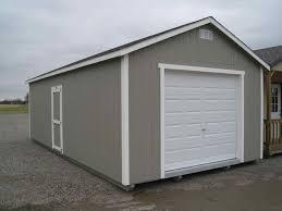 portable metal car garage remicooncom