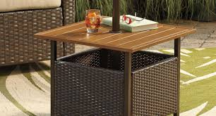 patio u0026 pergola brighton patio furniture outdoor wicker