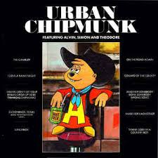 the chipmunks chipmunk vinyl lp album at discogs