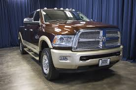 2013 dodge ram 2500 longhorn 4x4 northwest motorsport
