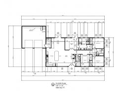 floor plan tutorial autocad floor plan samples drawing house pdf home design stunning