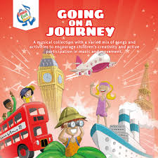 going native my journey from going on a journey award winner 2016 funky feet music