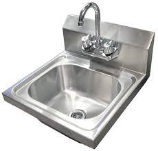 sinks astounding undermount sink lowes undermount sink lowes
