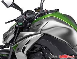 lexus mit yamaha motor 1232 best bikes and cars images on pinterest india cars and html