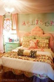 Princess Drapes Over Bed 15 Stylish Chic And Sophisticated Canopy Beds For Girls Canopy