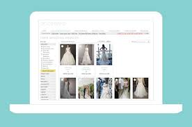 Sell Wedding Dress 7 Sites To Buy And Sell A Pre Owned Wedding Dress Brit Co