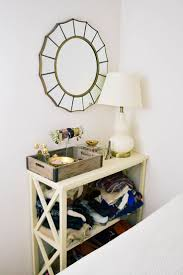 46 best courtney u0027s apartment images on pinterest sweet home