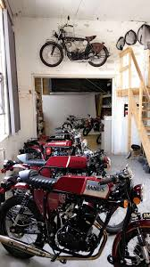 100 janus motorcycles halcyon and phoenix review archives