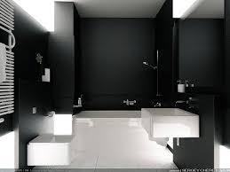 bathroom tech the hi tech bathroom for a couple on behance