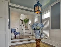 ideas about coastal house colors free home designs photos ideas