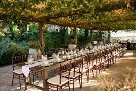 san diego wedding venues 20 vineyard wedding venues in san diego gourmet wedding gifts