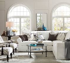 Pottery Barn Kids Metairie Pottery Barn Kids Tampa All About Pottery Collection And Ideas