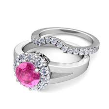 Build A Wedding Ring by Hd Wallpapers Build A Wedding Ring Loveloveh3df Cf