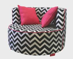 bedroom new zebra print bedroom ideas on a budget modern with