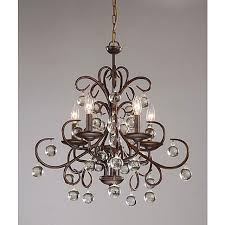 Large Foyer Lantern Chandelier Creative Of Chandeliers For Foyers Large Foyer Chandeliers At To