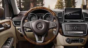 2017 mercedes benz gle350 vs 2017 lexus rx 350 near panama city