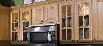 Kitchen Cabinets With Doors by Best Kitchen Cabinet Doors Discount Rta Bathroom Cabinets New York