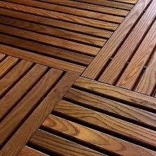 greatmats specialty flooring mats and tiles top 5 deck tile