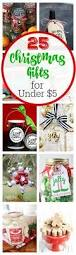 51 christmas gift in a jar ideas christmas gifts handmade