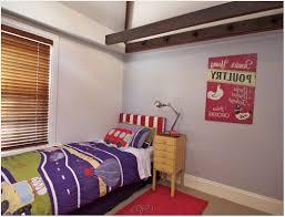 interior home paint colors combination modern wardrobe designs