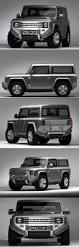 How Much Is The 2016 Ford Bronco Best 25 Ford Bronco Concept Ideas On Pinterest Bronco Concept