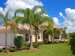 Modern Home Design Florida Custom Homes Design Best Home Design Ideas Stylesyllabus Us