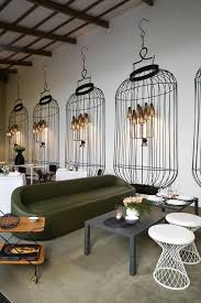 best 25 commercial interior design ideas on pinterest interior