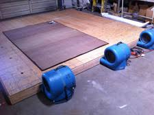 Rug Cleaners Charlotte Nc Our Rug Cleaning Process Free Pick Up U0026 Delivery Madison Wi