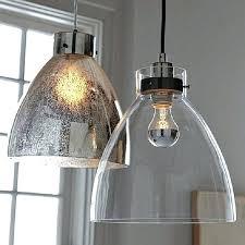 clear glass pendant lighting tips of buying pendant light
