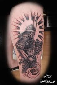 the 25 best japanese warrior tattoo ideas on pinterest samurai