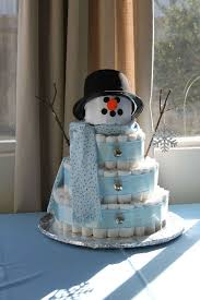 1435 best baby shower ideas images on pinterest baby shower