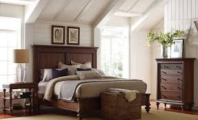furniture stunning beautiful broyhill bedroom and brown