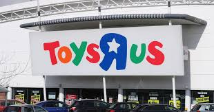 toys r us siege social up to 200 000 more high store tipped to be axed by 2020