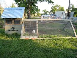 Pretty Backyard Ideas Pretty Chicken Coop Kits In Garage And Shed Farmhouse With Horse
