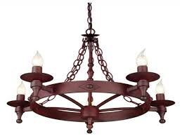 Tuscan Style Chandelier Cheap Ceiling Shades Tuscan Style Chandeliers Style
