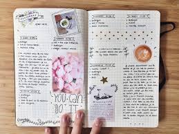 layout en español como se escribe 10 razones para comenzar un diario escribe tus emociones y vuélvete