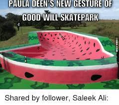 Paula Deen Meme - 25 best memes about paula deen paula deen memes