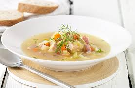 colruyt recettes de cuisine soupes repas recettes colruyt en cuisine colruyt