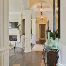 interior columns for homes 19 best interior columns images on interior columns