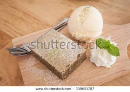 Cottage Cheese Brownies by Chocolate Brownie Stock Photo 288346457 Shutterstock