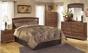 Great Bedroom Furniture Find Great Deals On Stylish Bedroom Furniture In Rocklin Ca