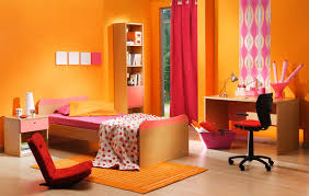 Inspiring Bright Colored Room Captivating Bright Color Bedroom - Bright colored bedrooms
