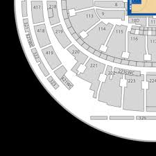 madison square garden seating chart u0026 interactive seat map seatgeek