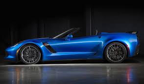 corvette z06 convertible price 2015 chevrolet corvette z06 convertible review