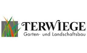 garten und landschaftsbau erfurt friedhofsgärtnerei erfurt gute adressen öffnungszeiten