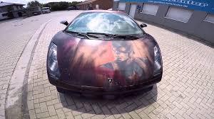 volkswagen sports car in avengers the first avenger youtube
