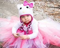 Cute Halloween Costumes Baby Girls 25 Kitty Costume Ideas Kitty Costume