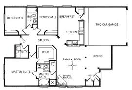 a floor plan tours by aerial vision concepts